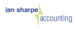 Ian Sharpe Accounting